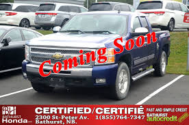 Used 2011 Chevrolet Silverado 1500 LT - 4X4 At Bathurst Honda | #18606A For 32999 Could This 2010 Ford Explorer Sport Trac Adrenalin Get 100 Is Custom 1994 Jeep Cherokee A Good Used 2011 Chevrolet Silverado 1500 Lt 4x4 At Bathurst Honda 18606a Your Next Nonamerican Mazda Truck Will Be An Isuzu Instead Of Mod Fiat 147 Lpvw Brasil Av Para Game Frmula 2013 Youtube The 2019 Ram Youll Want To Live In Tires Cars Trucks And Suvs Falken Tire 2018 F150 50l V8 4x4 Supercrew Review Car And Driver 8x8 Bugout Avtoros Shaman Recoil Offgrid Vehicle History Nissan Usa Hook Up Your Pontiac G8 El Camino Back