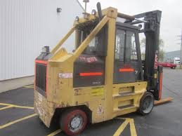 Used Forklifts For Sale | Affordable Machinery | Page 14 Of 17 Sellick Equipment Ltd Plan Properly For Shipping Your Forklift Heavy Haulers Hk Coraopolis Pennsylvania Pa 15108 2012 Taylor Tx4250 Oakville Fork Lifts Lift Trucks Cropac Wisconsin Forklifts Yale Sales Rent Material Used 1993 Tec950l Loaded Container Handler In Solomon Ks 2008 Tx250s Hamre Off Lease Auction Lot 100 36000 Lb Taylor Thd360l Terminal Forklift Allwheel Steering Txh Series 48 Lc Tse90s Marina Truck Northeast Youtube