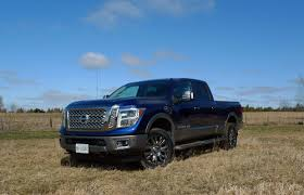 Pickup Review: 2016 Nissan Titan XD | Driving 2017 Ford F250 Super Duty Autoguidecom Truck Of The Year Diesel Trucks Pros And Cons Of 2005 Dodge Ram 3500 Slt 4x4 Pros And Cons Should You Delete Your Duramax Here Are Some To Buyers Guide The Cummins Catalogue Drivgline Dually Vs Nondually Each Power Stroking Dieseltrucksdynodaywarsramchevy Fast Lane Srw Or Drw Options For Everyone Miami Lakes Blog
