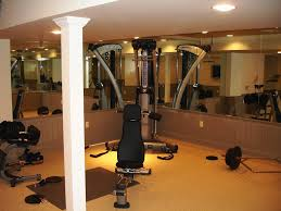 Home Gym Design Options - Design Build Pros Home Gym Interior Design Best Ideas Stesyllabus A Home Gym Images About On Pinterest Gyms And Idolza Designs Hang Lcd Dma Homes 12025 70 And Rooms To Empower Your Workouts Beautiful Small Space Gallery Amazing House Nifty Also As Wells A To Decorating Equipment With Tv Fniture Top 15 In Any For Garage Exterior Gymnasium Vs