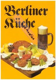 berliner küche mit 200 rezepten