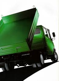 HobbyDB Full Truck And Bus Package 2017 Repair Manual Trucks Buses Catalogs Order A Chevs Of The 40s Downloadable Car Or Catalog New Tow Worldwide Equipment Sales Llc Is Daihatsu Delta750 Japanese Brochure Classic Vintage Free Waldoch Ships Discount Upon Checkout 2015catalog Catalogs Books Browse By Brand Trux Accsories Bulgiernet Pikecatalogsciclibasso81 1920s Dent Cast Iron Toys Fire Engine Airplane Cap Gun