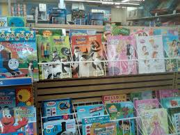 So If Youre Of A Mind To Do Some Coloring Head On Over Your Local Toy Store And Look For The Penguins Madagascar Job