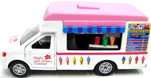 Amazon.com: Toy Ice Cream Van Walls Ice Cream Truck Toy Model ... Mister Softee Uses Spies In Turf War With Rival Ice Cream Truck Sicom Bbc Autos The Weird Tale Behind Ice Cream Jingles Trucks A Sure Sign Of Summer Interexchange Breaking Download Uber And Summon An Right Now New York City Woman Crusades Against Truck Jingle This Dog Is An Vip Travel Leisure As Begins Nycs Softserve Reignites Eater Ny Awesome Says Hello Roxbury Massachusetts Those Are Keeping Yorkers Up At Night Are Fed Up With The Joyous Jingle Brief History Mental Floss