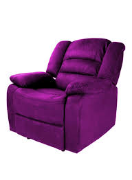 Shop REGAL IN HOUSE Classic Recliner Chair With Controllable Back ... Southern Motion Recliners 1642p Triumph Power High Leg Recliner Leather Chairs In Modern Classic Designs Dfs Seat Covers For Couches Seater Sofa With Console Fabric Bradington Young That Recline Rockwell 8 Way Hand Tied Opulence Home Living Room Ashley Homestore Canada 2 X Chesterfield Purple Queen Anne Back Wing Verity Kids 4 Colours 13900 Artiss Pu Recling Armchair Kidrecliner Shop Regal In House Chair With Controllable 71 Off Natuzzi Italsofa Best Lift Reviews Ratings May 2019