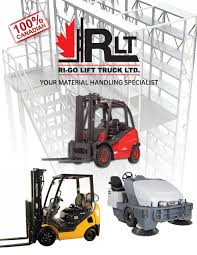 Ri-Go Lift Truck Ltd |authorSTREAM Truck Equipment Post 34 35 2015 By 1clickaway Issuu Do You Need A Transmission Specialist For Truck Work Repair In Newberry Sc Carolina Specialist Youtube Parts Department Whites Intertional Trucks Greensboro North Genuine Volvo Global And Selling New Used Commercial Top 100 Tipper Spare Part Dealers Mysore Justdial Buy Denmark Lal Auto Stores Sewri Nakasewri Laal Garageiriki North Africa Morocco Atlas Sahara Rally 4x4 Car Apg Connect Group Australian Car
