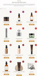 25% Off In January 2020 → Verified Perricone MD UK Coupon ... Not On The High Street Voucher Code August 2019 Rsvp Promo Derm Store Coupons Cheap Tickers Com Este Lauder Sues Deciem After Founder Shuts Down Stores Wsj The Ordinary How To Create A Skincare Routine Detail Ultimate List Of Korean Beauty Black Friday Sales 1800 Contacts Coupon 2018 Google Adwords Deciem 344 Apgujeongro 12gil Gangnamgu 1st Vanity Cask January 600 Free Product Thalgo Pack Worth 3910 Coupon Code Unboxing Review Fgrances Promo Codes Vouchers December Vitamin C Serum 101 Timeless 20 Ceferulic Acid Surreal Succulents 15 Off 20