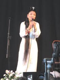 The Smashing Pumpkins Siva Traduo by Yungchen Lhamo Wikipedia
