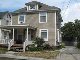 5 Bedroom House For Rent by 5 Bedroom 2 Bath 1 959 Sqft Single Family Home Completely