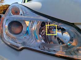 want to replace all bulbs page 2 subaru outback subaru