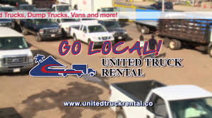 Truck Rental With Liftgate Honolulu Flatbed Truck Rentals In ... Penske Truck Rental San Francisco Movers 3080 E The Bullis School Abroad 2010 Japan And Hawaii Home Asheville Jn Honolu Cars For Sale 1920 New Car Specs Hi 11 Photos 21 Wwwpenske Image Of Fort Worth Refrigerated Wyland Foundation U Haul Truck Rental Prices Usa Trucks Stock Images Alamy