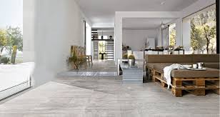 Best Floor Tiles For Living Room Popular 8 Tips To Choose The Tile Floors Every With 0