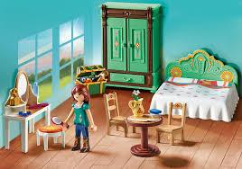 luckys schlafzimmer 9476