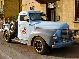 1949 INTERNATIONAL KB-1 Pick-up Truck | Well Restored And Ra… | Flickr 1967 Intertional Pickup Truck No Reserve Classic 1953 Pickup 1952 The Journey From Embarrassment To 1946 Lenz Trucks Accsories 1962 Automobiles Trains And Around 1975 This Has Bee Flickr 1954 Harvester R Series Wikipedia L120 Youtube Junkyard Find 1971 1200d Truth 15 Of The Coolest Weirdest Vintage Resto Mods From 1937 Pick Up 12 Ton Runs