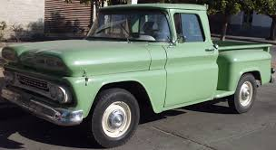 Chevrolet Apache C-1404. Http://www.arcar.org/chevrolet-apache-c ... 1959 Chevy Apache Greening Autos Shop Truck Fuel Curve General Moters Pinterest Apache And Rare 1957 Chevrolet Shortbed Stepside Original V8 Cab Big 1959vyapacheckupinterior The Fast Lane Fesler 1958 Project 58 With A Twinturbo Ls1 Engine Swap Depot This Is Rusty On The Outside Ultramodern 31 Cameo Fleetside Wallpaper 239 Chevygmc Pickup Wheels Boutique Country Life Style 1960 For Sale Near Hill Afb Utah 84056 Classics File1960 Truck 3736052964jpg Wikimedia Commons