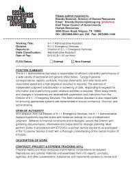 12 Executive Assistant Resumes Examples | Business Letter Virtual Assistant Resume Sample Most Useful Best 25 Free Administrative Assistant Template Executive To Ceo Awesome Leading Professional Store Cover Unforgettable Examples Busradio Samples New And Templates Visualcv 10 Administrative Resume 2015 1