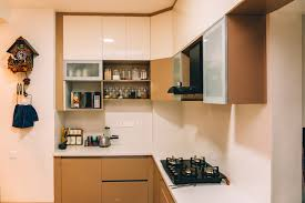 24 All Budget Kitchen Design 31 Clever Ideas For A Small Indian Kitchen Homify