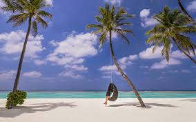 100 Reethirah About Reethi Rah Maldives OneOnly Resorts