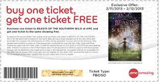 Amc Movie Ticket Coupon Codes - Tuffntiny Discount Code Extended Launch Herndon Trampoline Park Open Jump Passes Myrtle Beach Coupons And Discounts 2019 Match Coupon Code Rockin San Diego Home Facebook Kavafied Discount Yumilicious Discount Nike Website Lucky Charms Rshmallows Promo Mcdonalds Canada January 3dr Codes Superbuy Shipping Cold Pressed Juice Soundboks Sarahs Pizza Avn Free Diapers With Modells Sporting Goods Carpet Underlay Shop Real Acquisitions Amberme Parking Spot Houston Iah Alphabroder