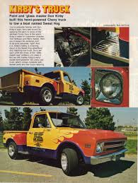 Magazine Article: Don Kirby, Hemi-powered 1968 Tow Truck, Flamed ... Motor Trends Truck Trend 15 Anniversary Special Photo Image Gallery Kentland Tower 33 Featured In Model World Magazine Uk Street Trucks Magazine Youtube Lowrider Pictures Autumn 2017 Edition Pro Pickup 4x4 Sport August 1992 Ford Vs Chevy Whats It Worth Caljam 2002 Extreme Ordrive February 2003 Three Diesel Cover Quest December 2009 8lug Monster Truck Photo Album Nm Car And Issue 41 By Inspirational Big 7th And Pattison Classic News Features About Classics