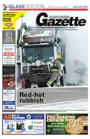 Clark's Crossing Gazette - January 8, 2015 By Jenson Publishing - Issuu Truck Trailer Sales South Carolinas Great Dane Dealer Big Rig C Ei Transportation Matchbook To Design Order Your Business Post Apr 2014 By Supply Newspaper Issuu Deaton Trucking Home Facebook Sprl Toitures Daniel Dethioux Spruch Bilder Pages Directory Calgary Meadowlark Park Homes For Sale Real Estate Roll Off Driver New Road Logging Trucks Truckersreport Fully Loaded Tpl President Talks About Transload Benefits News Audubon To Host Grasslands Habitat Presentation Local West 2015 Feb