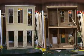 free fashion doll house plans home design and style