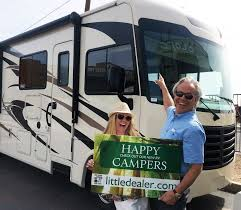 Little Dealer Little Prices | Arizona RV Dealer | Best RV Pricing Exit 1 Rv New Used Rvs Clearance On Leftover 2017s 2018s 1981 Ford E350 Van Box Camper Toy Hauler Vanbox For Sale Dunkel Industries Luxury F650 4x4 Expedition Truck Extreme Campers For Sale Google Search Micro Mobility Atc Alinum Tampa Area Food Trucks Bay Photo Gallery Utility Bodywerks Horse Haulers Sales 2008 Custom Diesel Peterbilt Youtube Closeout Specials Specialty Kenworth Motorhome Travel Trailers Fifth Wheels Catairs Ab