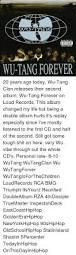 Inspectah Deck Triumph Best Verse by 25 Best Memes About Wu Tang Clan Wu Tang Clan Memes
