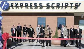 Express Scripts Pharmacy Help Desk Number by Express Scripts To Close 300 Worker Pueblo Call Center Pueblo
