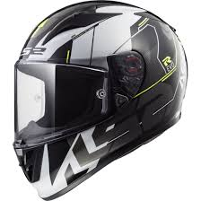 LS2 FF323 Arrow R Evo Techno Black / White Helmet · Motocard Bloodsport Archery Official Site Products What Does Arrow Icon Mean Location Services Explained Benzblogger Slclass Black Vector Set Plane Radar Stock Royalty Free Three Cave Men Hunters Tracking Illustration 12747533 Serious Professional Trucking Company Logo Design For Hot Cureus Surgical Scar Recurrence Of Bone Metases To The Femur A Ls2 Ff323 R Evo Techno White Helmet Motocard Septembers Class 8 Truck Orders Set Another Record In Year Home
