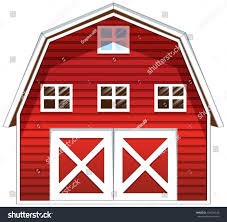 Illustration Red Barn House On White Stock Vector 136324526 ... Buy A Custom Industrial Lighting Red Bnwarehouse Style The Barn Home Printable Coupons In Store Coupon Codes Little Biscuits Bbq Lawrenceville Ga Colorful Business Wordpress Themes Wp Dev Shed Old Ottawa Kansas Franklin County Ka Flickr Teaching Kitchen Cooking Class Clayton Georgia Click On The Auto Value Bumper T Page 3a Rowleys Fall Acvities 2017 Pottery Ideas On Bar Tables Shoes For Women Men Kids Payless