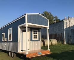 Kims Storage Sheds Jacksonville Fl by Titan Tiny Homes The Best Tiny Houses For Sale In The U S A