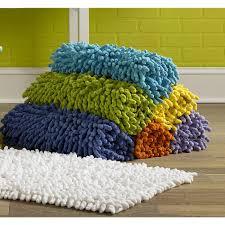Modern Bathroom Rugs And Towels by Bathroom Rugs Home Living Room Ideas