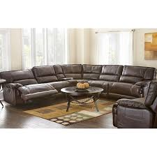 Baja Convert A Couch And Sofa Bed by Man Wah Augusta Power Sectional Xw9390 Conn U0027s Homeplus Items