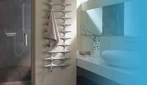 heizkörper für badezimmer und wohnzimmer bei duschmeister de