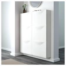 Baxton Shoe Cabinet Canada by 9 Mudroom Mayhemshoe Storage Cabinet Ikea Uk Shoe Cabinets Canada