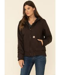 104 Carhart On Sale T Clothing Workwear Over 8 000 000 Items 1 000 Styles In Stock At Sheplers Com Sheplers