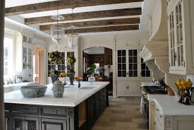 100 Rustic Ceiling Beams Its A Wonderful Life Beam Me Up