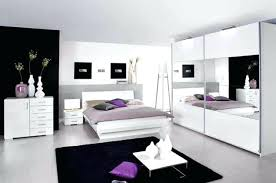 Bedroom Furniture Cheap Uk Breathtaking Home Decor Just Deals On Interior Artistic