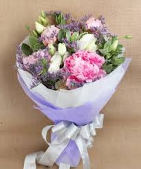 Singapores Favourite Florist Bouquets From 3490