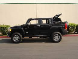 Hummer H3 Convertible Hummer H3 Concepts Truck For Sale Used Black For Hampshire 2009 H3t Alpha Edition Offroad Pkg Envision Auto Clay City 2018 Vehicles 2017 Concept Car Photos Catalog Hummer Nationwide Autotrader Listing All Cars Alpha 5 Speed Manual Adventure For Sale Mr T Crew Cab Luxury Package Sunroof Heated Seats 2003 Petrolhatcom 2008 Base In Webster Tx Vin