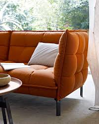 sofas husk sofa b b italia design urquiola