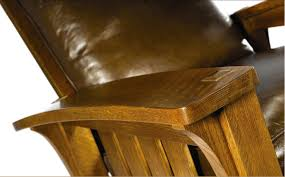 Stickley Furniture Leather Recliner by Stickley Recliners A Crafstman Creation Stickley Furniture Reviews