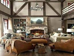 Country House Decor Ideas Lake Download Rustic Home Design Best Related Post From