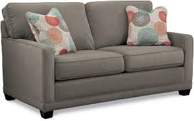Sofa Endearing Apartment Sized Sofa Products 2Fla Z Boy 2Fcolor