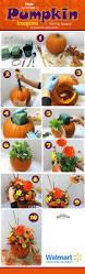 Pumpkin Carving Tools Walmart by Pumpkin Gutter Walmart Gutters Ideas