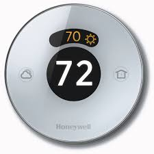 Warm Tiles Thermostat Instructions Manual by Thermostats Programmable U0026 Digital Thermostats At Ace Hardware