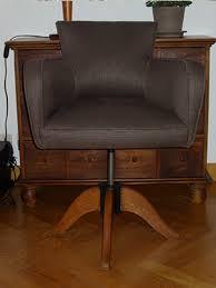 tapissier siege fauteuil de bureau atelier droit fil tapissier chigny