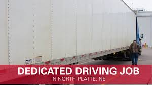 Dedicated Trucking Jobs In Nebraska - YouTube Ft Trucking Jobs Wds Enterprises Roehl Transports Dicated Division Youtube Ride Peterbilt 379 Arriving And Parking At Tfk Reimer Bros Ltd Armstrong Bc Drivers Wanted Trucking Jobs Cdllife Cdla Run Specialized Boat Hauling Chicago Il In Wyoming Drivejbhuntcom Find The Best Local Truck Driving Near You Media Tweets By Premium Trans Llc Premiumtransllc Twitter Smith Drivers Company And Tanker At West Virginia Cdl Driver For Route