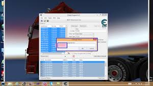 100 Euro Truck Simulator Cheats EURO TRUCK SIMULATOR HACKING WITH CHEAT ENGINE 64 GAMES HACKER